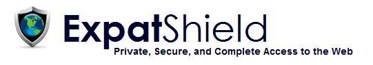 download-expat-shield-pc