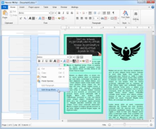 nevron-writer-download-pc-windows-xp-7-8