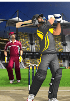 World-Cricket-Championship-2-for-pc