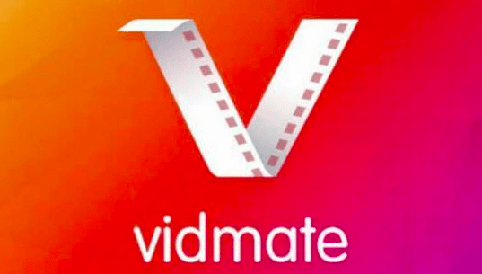 vidmate-for-pc-windows-and-mac