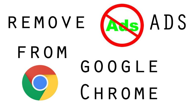 block-ads-chrome-without-extension-app