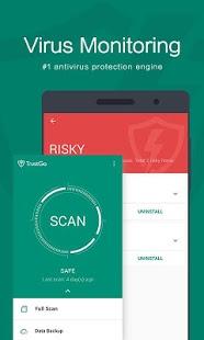 trustgo-antivirus-and-mobile-security