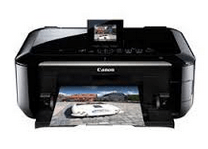 Canon PIXMA MG6250 Drivers DownloadCanon PIXMA MG6250 Drivers Download