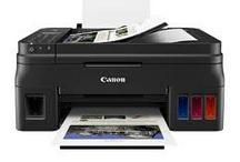 Canon PIXMA G4210 Driver Download
