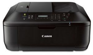 Canon PIXMA MX472 Drivers Download