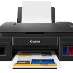 Canon PIXMA TS700 Drivers Download