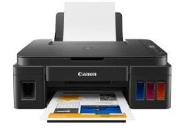 Canon PIXMA TS700 Drivers Download