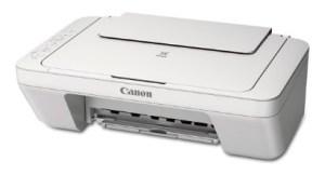 Canon PIXMA MG2924 Drivers Download