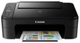 Canon PIXMA TS706 Drivers Download