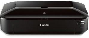 Canon PIXMA iX6820 Driver Download