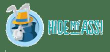 Hide My Ass VPN - Download Free VPN Server