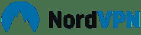 NordVPN - Free VPN server Mac