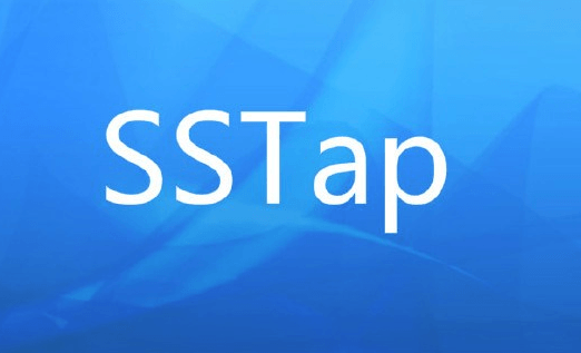 Download free SSTap VPN