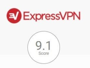 Download VPN free Express VPN