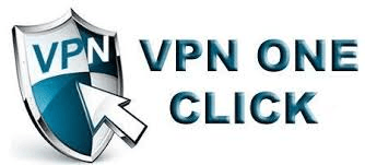 Download VPN one click APK for android
