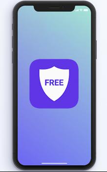Best free VPN for iPad