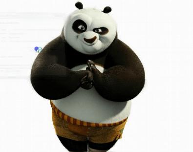 best free vpn reddit