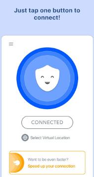 free VPN Betternet APK
