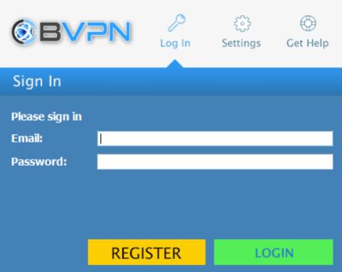 download free B.VPN