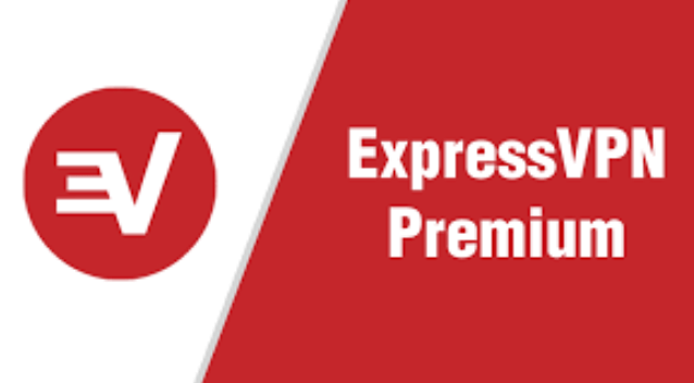 Download Express VPN APK pro free