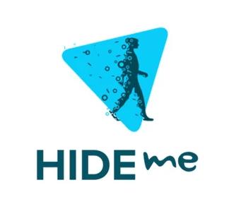 Hide me VPN Mod APK download Free