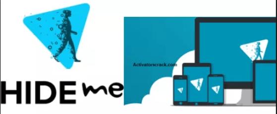 hide me vpn for pc windows free download