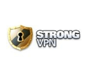 Download Free Strong VPN For Chrome