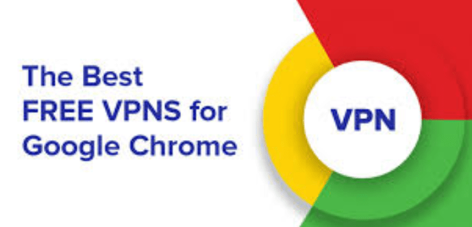 best Unlimited VPNs for chrome