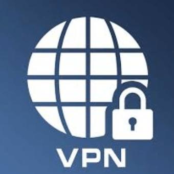 AirVPN Mod APK