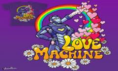 New Love Machine لعبة جافا - تحميل علىPHONEKY