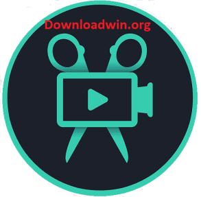 Movavi Video Editor Crack 21.2.1 + Activation Key Download 2021
