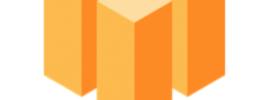BuildBox Crack 3.3.9 + Activation Code Full Version Download {2021}