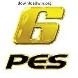 Pro Evolution Soccer Crack