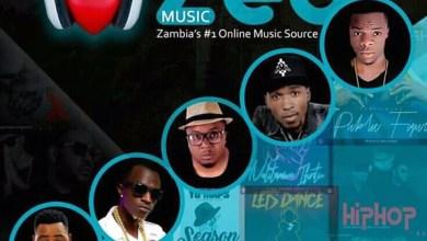 Zambian Music, Latest Zambian Music, Zedjams, Afrofire, Zambianplay, I Love Zed Music