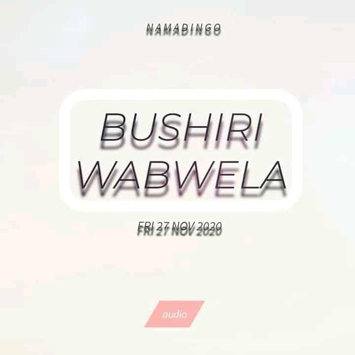 Namadingo - Wabwela Mp3 Download