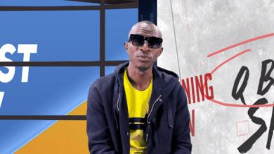 Macky 2 talks Of Kalandanya Music Promotions & More!
