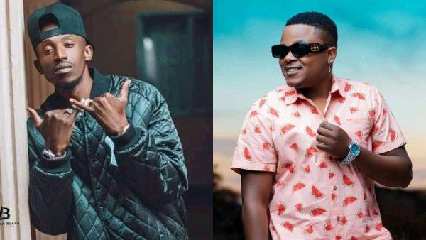 T Sean ft. Chef 187 - Ndechita Bwino Mp3