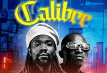 Jay Rox ft. Macky 2 – Calibre Mp3 Download