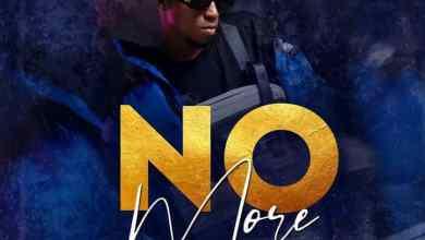 Yo Maps – No More Mp3 Download