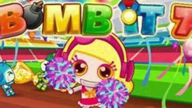 Bomb It 7