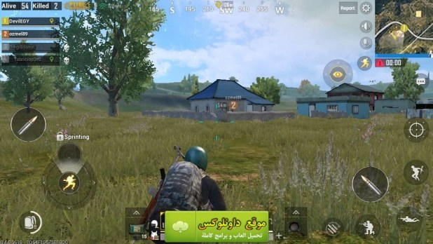 download PLAYERUNKNOWNS battlegroundsfree pc and ndroid & iphone