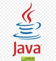 software image