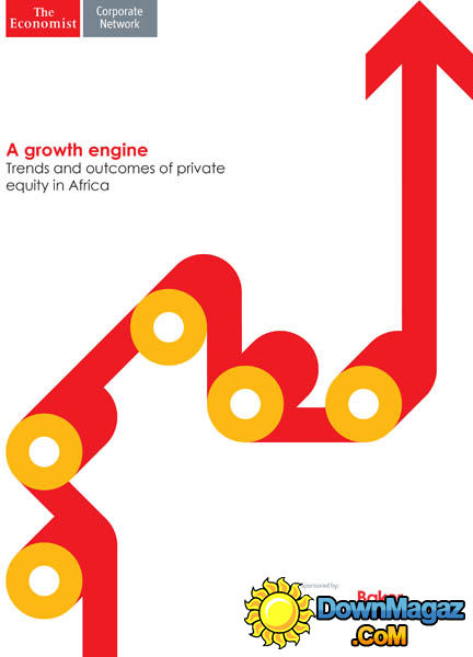 The Economist - A growth engine 2017 » Download PDF ...