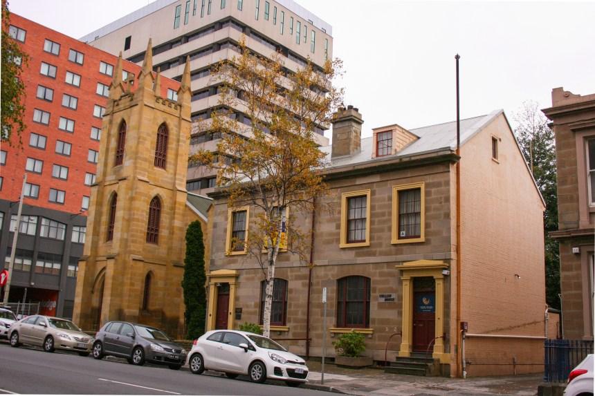 161_3 Macquarie St Hobart 1