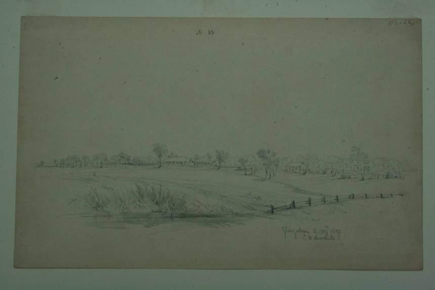 18511230 Glengallan PXC972 f.11 4 Orig