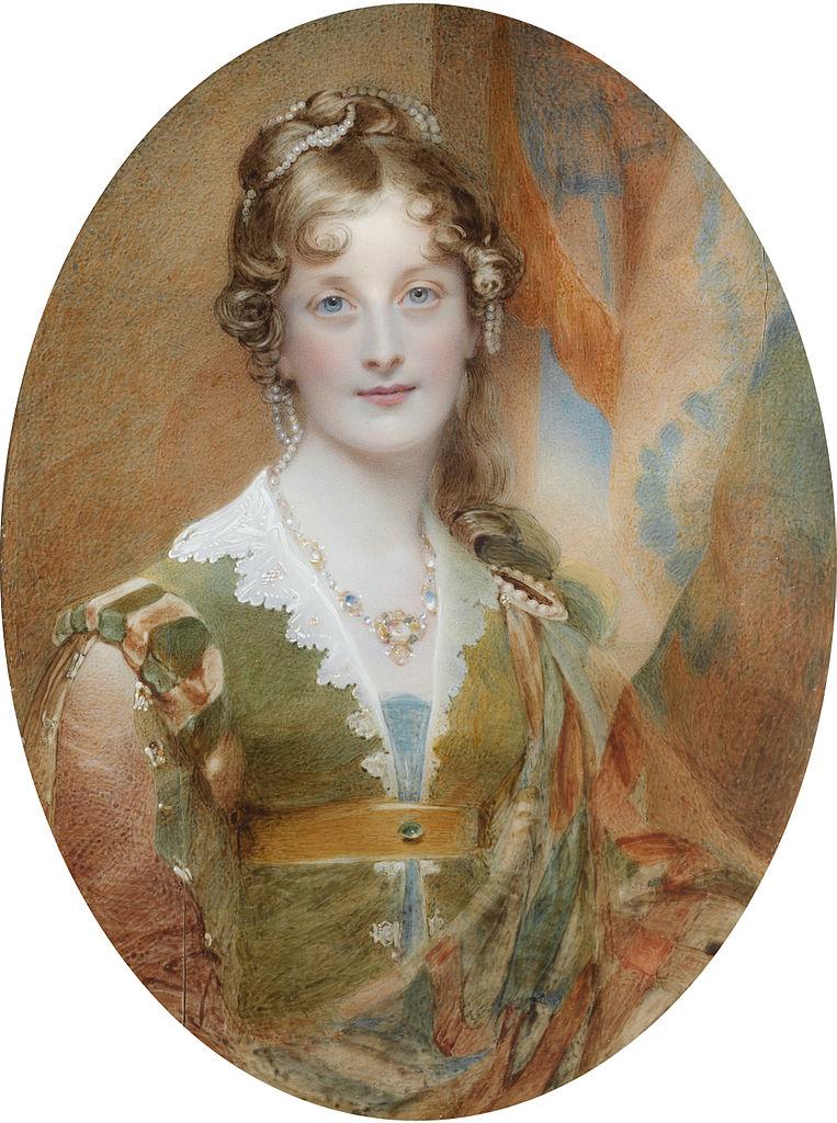 Jane_Digby,_Lady_Ellenborough,_by_William_Charles_Ross