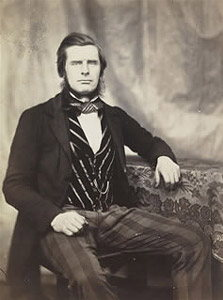 Roger_Fenton_self