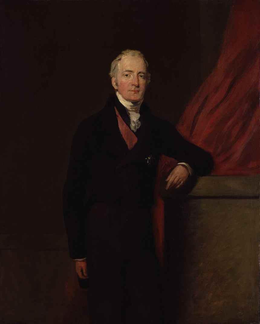 Henry_Bathurst,_3rd_Earl_Bathurst_by_William_Salter