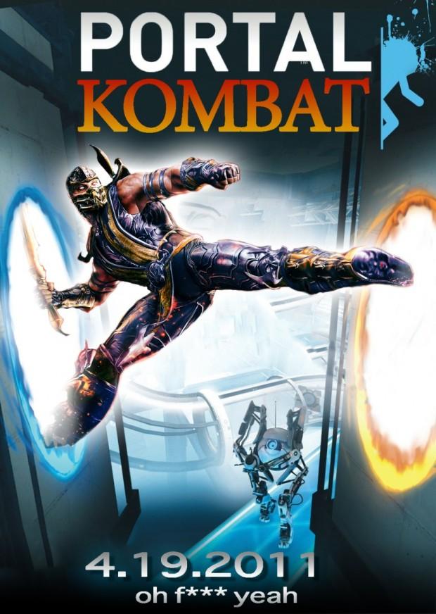 portal-kombat