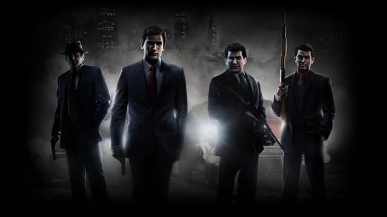 mafia-2-the-family-story